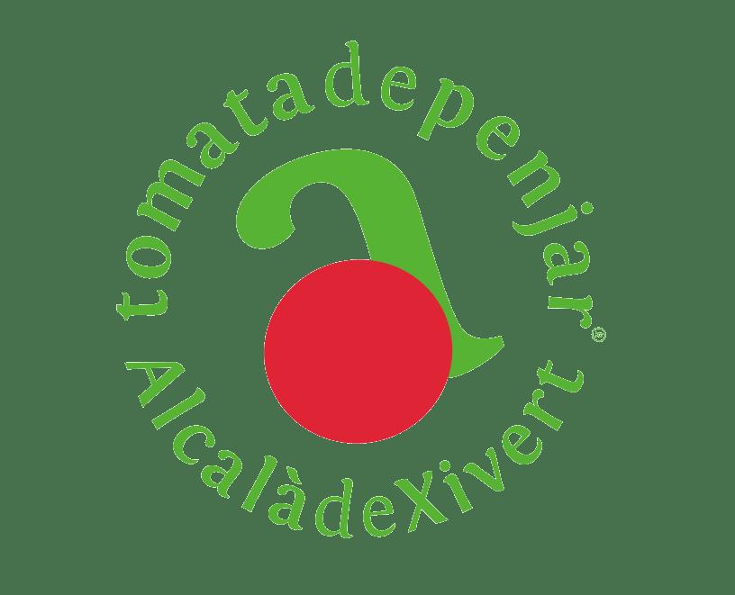 Associació tomata de penjar Alcalà de Xivert